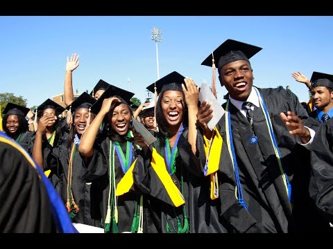 Apply for Africa Today Show 2018 Scholarship