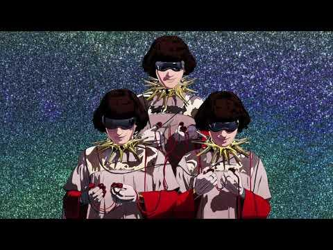 Download L'Impératrice — Tako Tsubo (Full Album in Dolby Atmos)