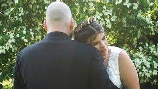 A Sun & Moon wedding with Lyza Roderick & Ethan Luke   July 27th, 2019