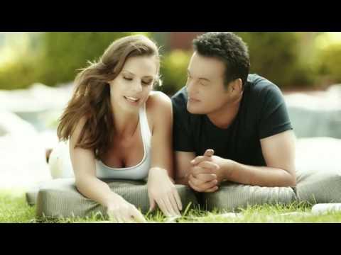 Hakan Peker  Bir Efsane Official Video