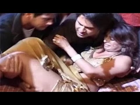 Thumbnail: Bollywood MOST FUNNY & EMBARRASSING Moments | Bollywood Most EMBARRASSING Moments 2015