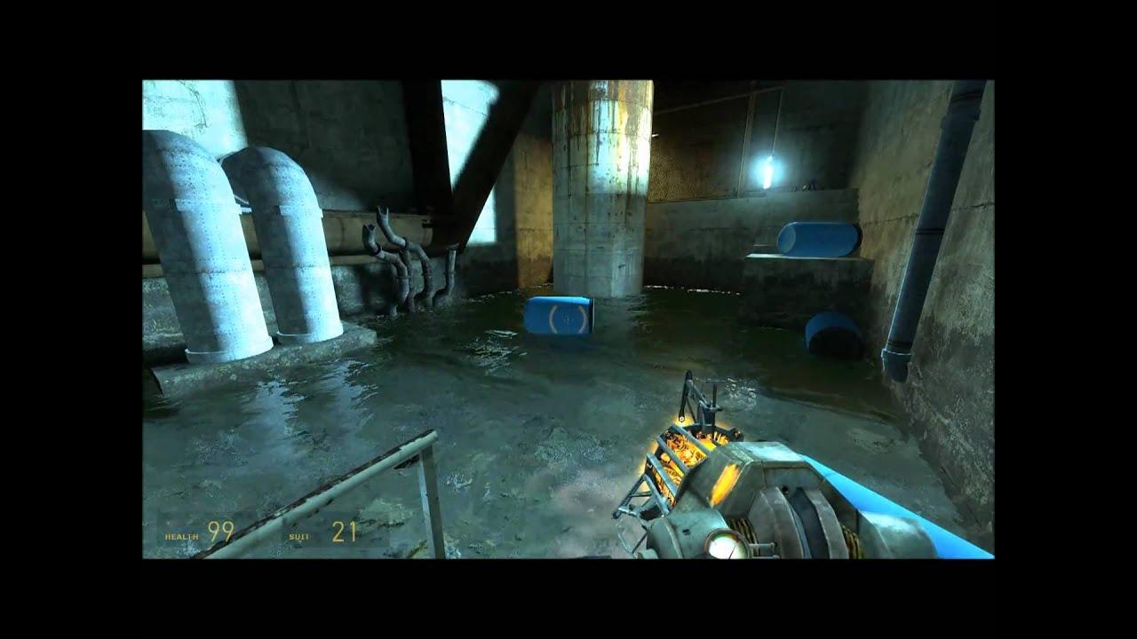 half life 2 games free download