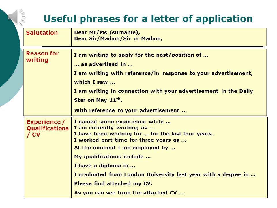 "useful words for informal letter General ielts task 1 letter writing (informal) i would like to know 14 responses to ""general ielts task 1 letter writing – useful words & expressions."