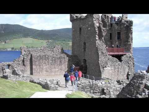 Best places to visit - Dunbeath (United Kingdom)
