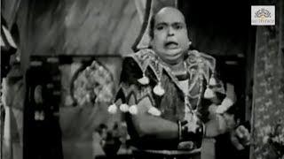 Classic Comedy Scene | Khufia Mahal Hindi Bollywood Classic Movie