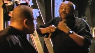Zooman Trailer 1995