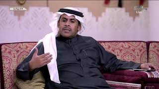 عبدالعزيز السويد: ديجنيك حسب المادة ٥٨ يتم ايقافه مبارتين وغرامة ١٠ الاف ريال