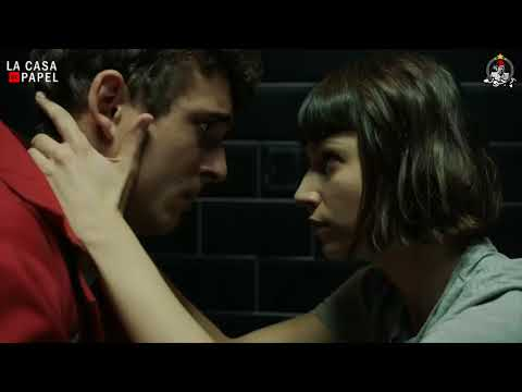 Bella Ciao - Manu Pilas (La Casa De Papel Original Song From The Netflix Series) HD   YouTube