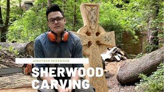Sherwood Carving