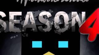 MineCraft Приключения Season 4 - Teaser