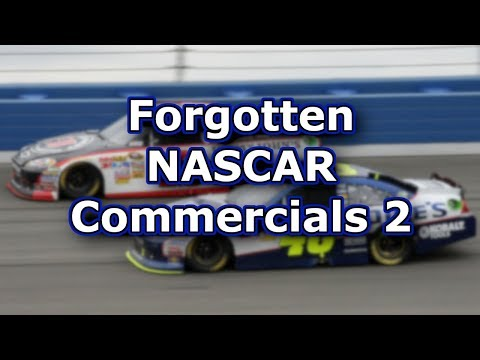 forgotten-nascar-commercials-2