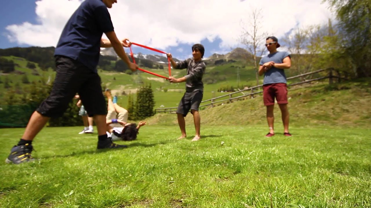 Sports & Activities   leselfes com   Summer Camps, Ski and