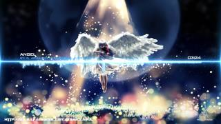 Top Emotional Music of All Times - Angel (R. Armando Morabito ft. Julie Elven)
