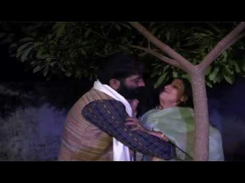 2018 Bhojpuri Film   { Gawn Ki Bitiya} Part 2