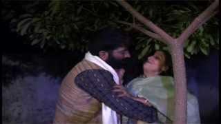 Download 2018 Bhojpuri Film | { Gawn Ki Bitiya} Part 2 MP3 song and Music Video