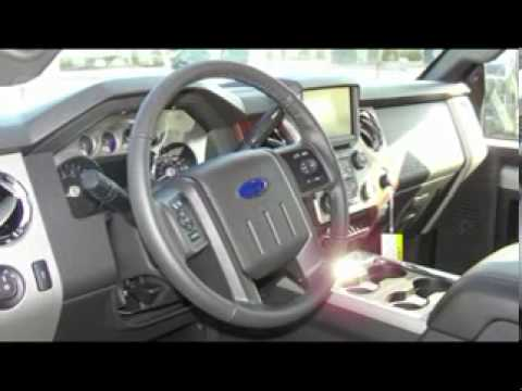 Ford Dealer Portland Or Dealership