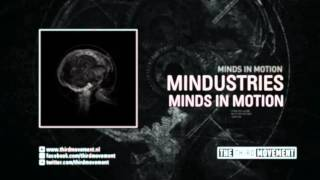 Mindustries - Minds in Motion