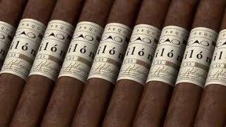 Обзор никарагуанской сигары CAO PILON