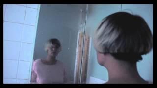 Kissaway Trail - Cuts Of Youth (Razor Love)