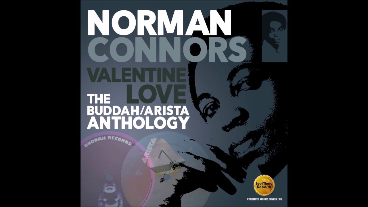 Norman connors this is your life featuring eleanore mills youtube norman connors this is your life featuring eleanore mills stopboris Image collections