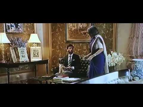 Khoobsoorat full movie