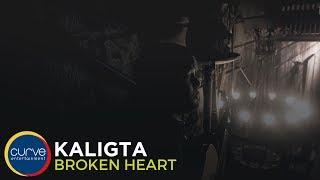 Kaligta - Broken Heart