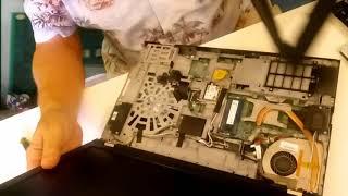 Lenovo Thinkpad T510 Ram Upgrade