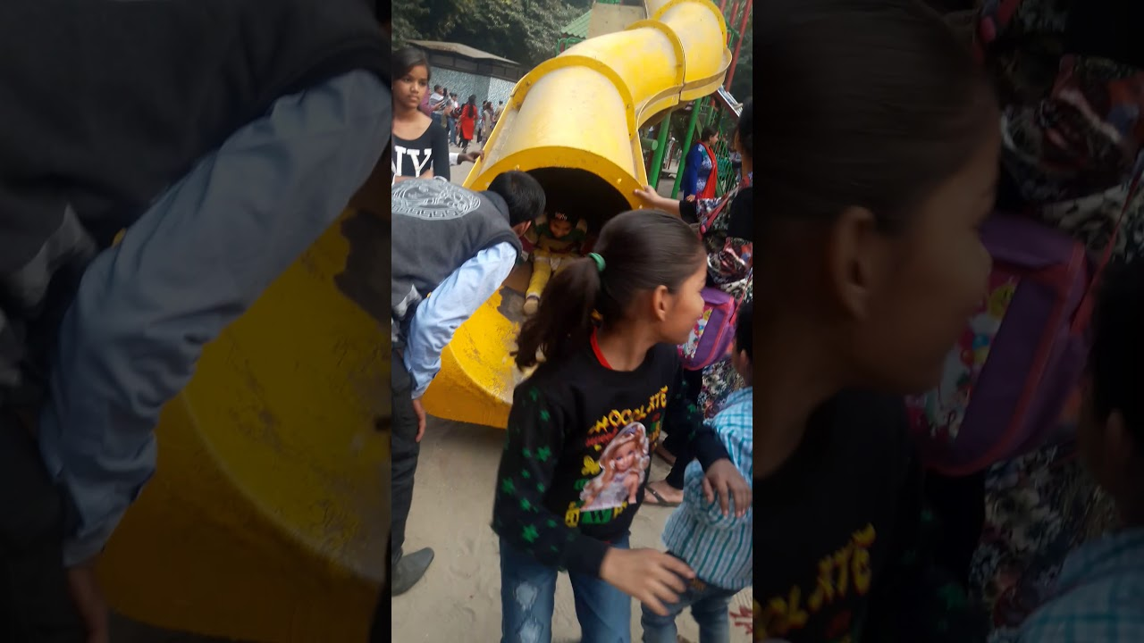 children Park, CHILDRENS PARK INDIA GATE NEW DELHI, CHILDRENS PARK CP,  CHILDRENS PARK VIDEO,