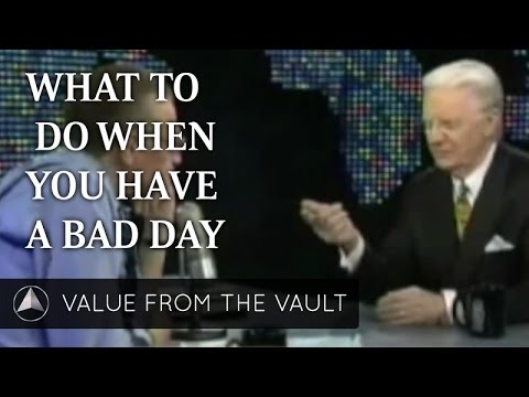 How to Completely Change the Way Your Mind Operates - Bob Proctor