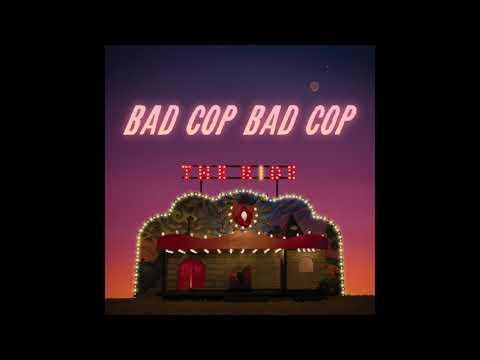 "BAD COP / BAD COP – Neues Album ""The Ride"" am 19.06. auf Fat Wreck / Erste Single ""Simple Girl"" online 1"