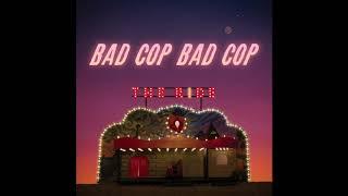 Bad Cop Bad Cop - Simple Girl (Official Audio)