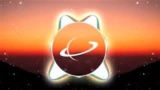 Why Mona - Wannabe (Oddcube & B3LLA Remix)