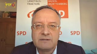 RTF.1 - Spezial zur Landtagswahl 2021 09.03.2021