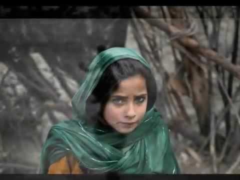 Mohsen Namjoo - Yare Jani   محسن نامجو-یار جانی