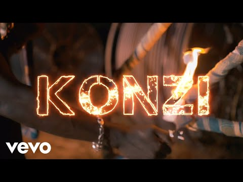 big-fizzo---konzi-(-official-video-)