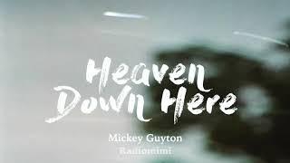 Play Heaven Down Here