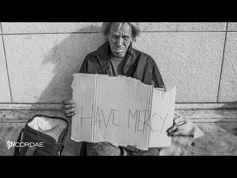 YBN Cordae - Have Mercy [Official Audio]