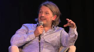 Richard Herring's Leicester Square Theatre Podcast - with Andy Zaltzman
