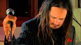 Jonathan Davis - 4u (Alone I Play)