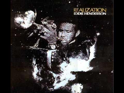 Eddie Henderson - Revelation