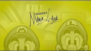 Cuban Missile Series - Season 2 - Episode 6: Mario Land