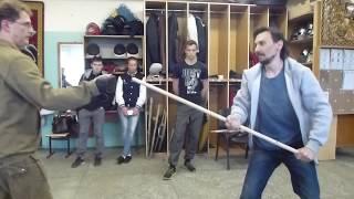 Тест русского стиля