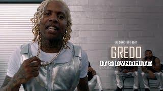 FREE Lil Durk Type Beat 2019 - GREDO Prod By It#39s Dynamite