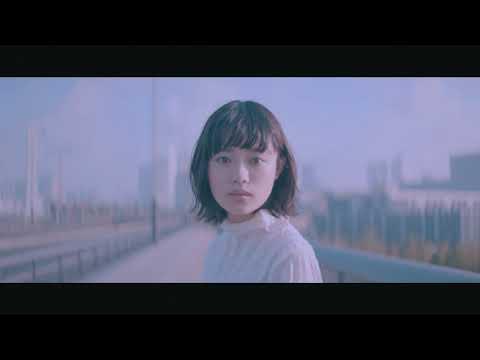 2 / FALLFALLFALL(Official Music Video)