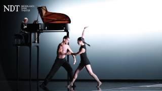 Tar and Feathers - Jiří Kylián - Programma I - NDT 1