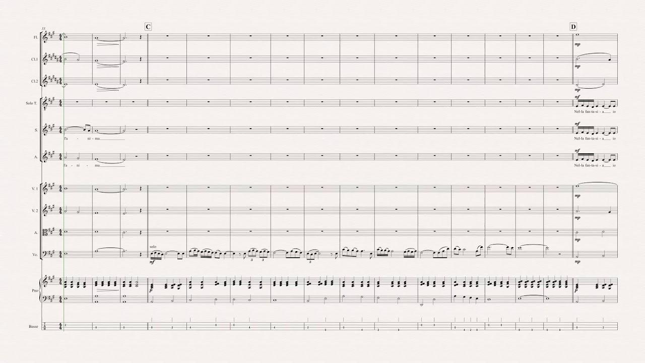 2feb55c70 Nella Fantasia (