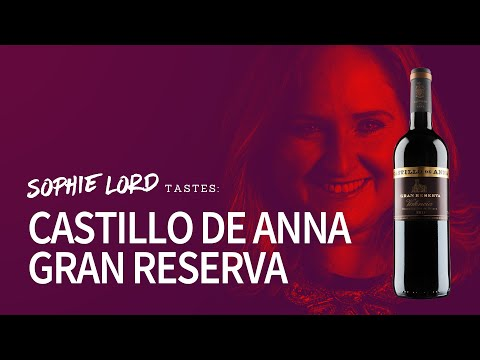 THE MUST HAVE SPANISH REGION | Tasting Notes #2