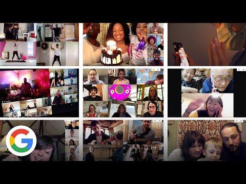 google-meet,-la-visioconférence-par-google,-disponible-pour-tous---google-france