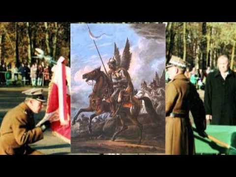 Video 2013-2-68 ***INDEPENDENCE DAY*** Dzień Niepodległości,Poland November 11-th 2013