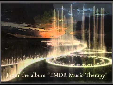 EMDR Music Therapy / EMDR Therapy for Posttraumatic stress disorder (PTSD) Official